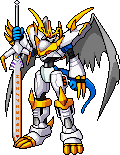 Imperialdramon paladin mode dst battle.png