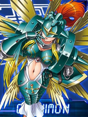 Adventure 3 - Digimon e Evoluções - Página 5 Ofanimon_collectors_card