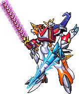 Shoutmon x4s sxw battle.png