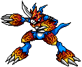 Fladramon battle da02d1t.png