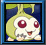 Tanemon Icon.png