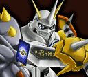 Omegamon battle dwdca en.png