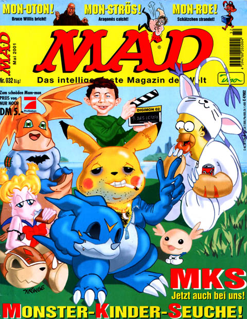 [Imagen: Reference_german_mad_32_front_cover.jpg]