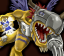 Metalgreymon battle dwdca en.png