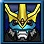 Imperialdramon FM Icon.png