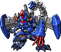 Metalgreymon 2010 battle dssxw.png