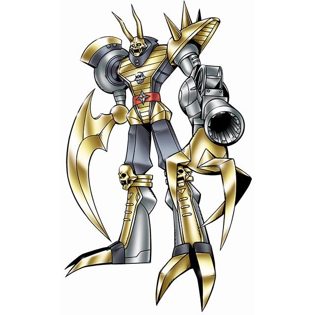 Gokumon2.jpg