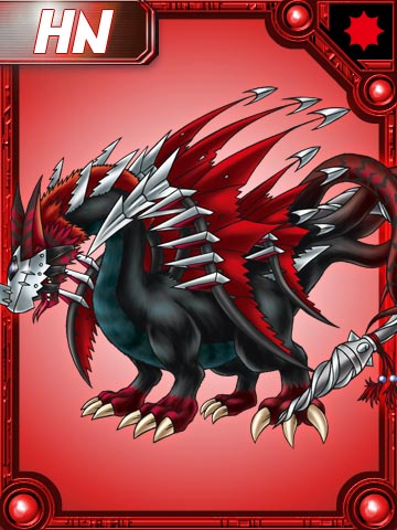 [Evento] The New Race Deathxdoruguremon_collectors_card