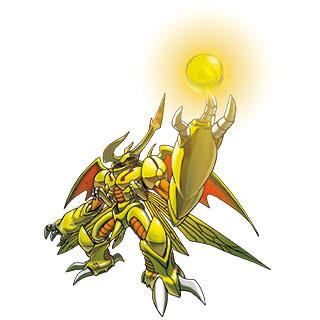 Herakle Kabuterimon X Antibody Wikimon The 1 Digimon Wiki