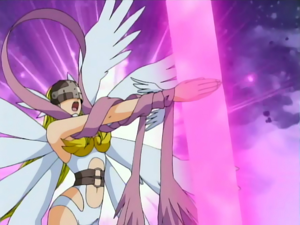 [Image: ZT13_Angewomon.JPG] Angewomon