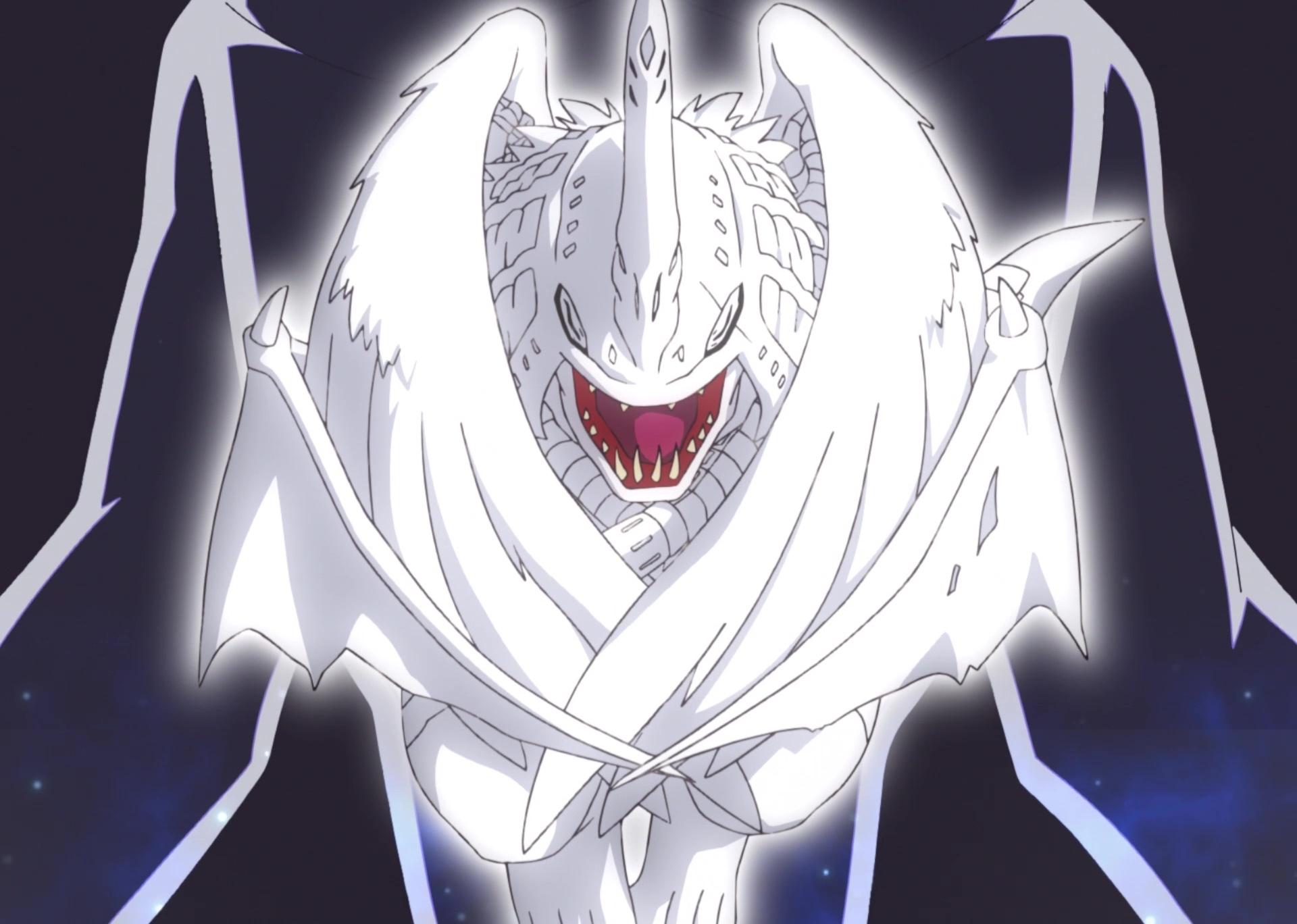 Chimairamon_%28Sephirothmon%29_2020_anime.png