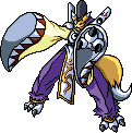 digimon tamers taomon - photo #26