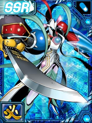 [Comandramon] Chaosmon_re_collectors_card2