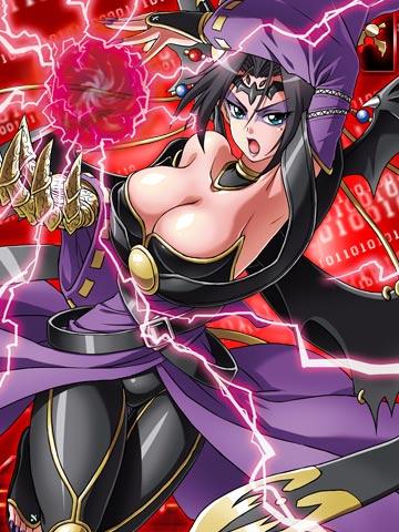 Polémica das evos de Tailmon Lilithmon_collectors_card2