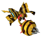 Waspmon rpg.png
