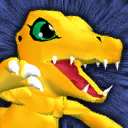 Agumon char selection dbc.png