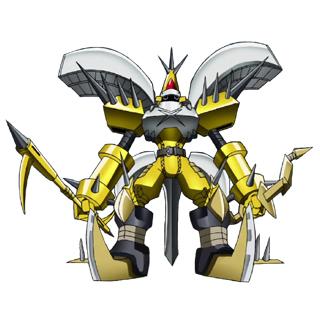 Deadly Tuwarmon Hell Mode Wikimon The 1 Digimon Wiki