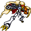 Omegamon battle dtb.png