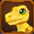 Agumon linkz icon.jpg