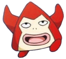 Rare pickmon.png