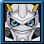 Omegamon Icon.png