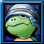 Kamemon Icon.png
