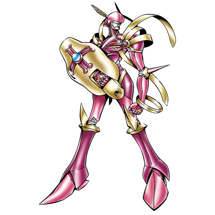 Lord Knightmon