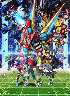 Appmon project poster4-mp.jpg