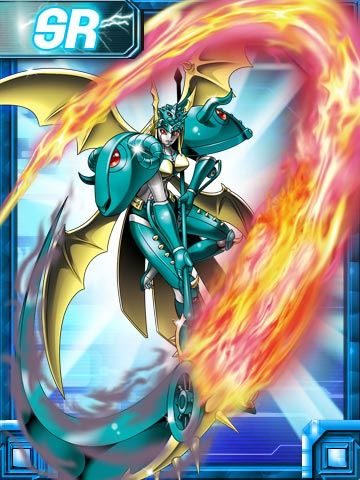 D'Arcmon - Ophanimon Spirit Ofanimon_falldown_ex_collectors_card
