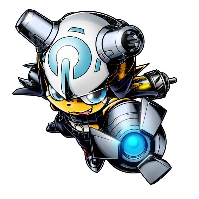 Onmon Wikimon The 1 Digimon Wiki