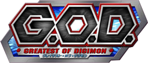 Greatest of digimon logo.png