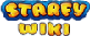 StarfyWiki Banner.png