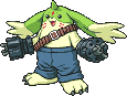 Galgomon dst battle.png