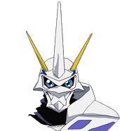 Omegamon head.png
