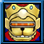 KingEtemon Icon.png