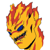Meramon head.png