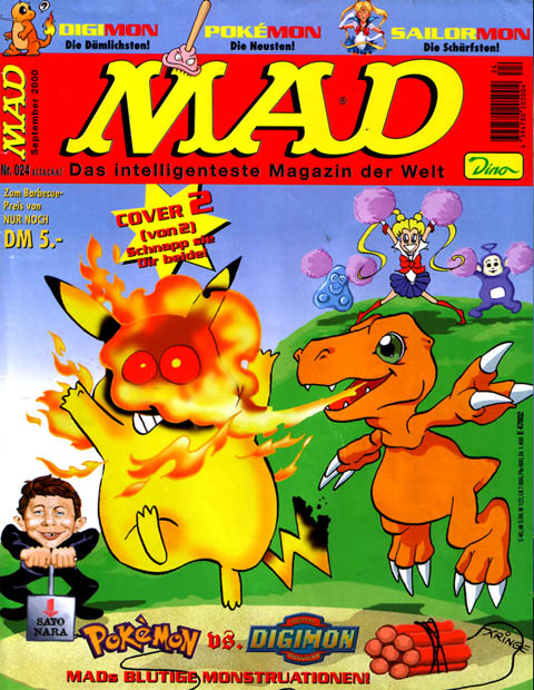 [Imagen: Reference_german_mad_24_front_cover2.jpg]
