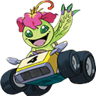 Palmon racing.png