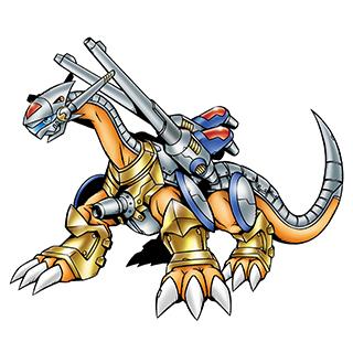 Digimon 02 digivoluções e outras coisas - Página 2 Cannondramon