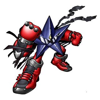 Dark Superstarmon Wikimon The 1 Digimon Wiki