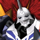 Omegamon char selection dbc.png