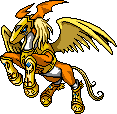 Pegasmon battle dtb.png