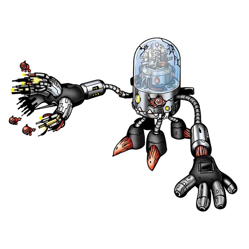 Nanomon.jpg