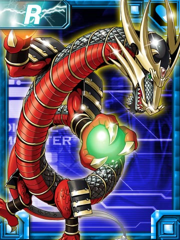 [Evento] The New Race Hisyaryumon_ex_collectors_card