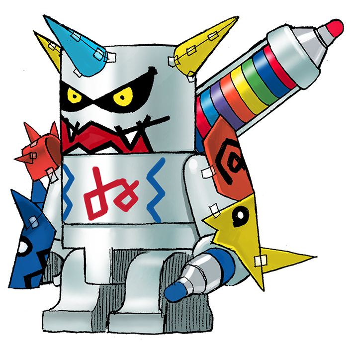 Omekamon Wikimon The 1 Digimon Wiki