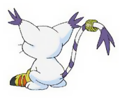 Tailmon back sit.png