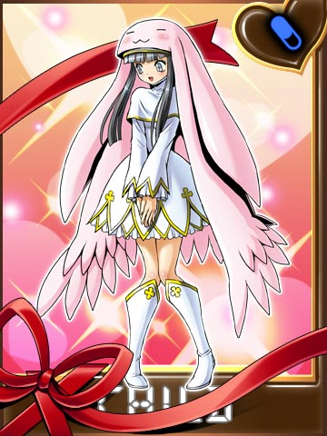 Ryo Akiyama - Página 2 Sistermon_Blanc_valentine's_day_ver_collectors_card