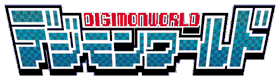 [Imagen: Digimonworld_logo.png]