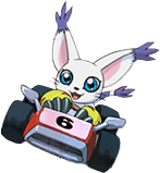 Tailmon racing.png