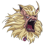 Leomon tri shout.png